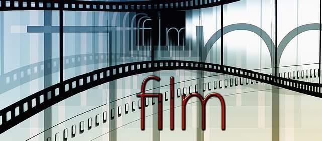 film gratis
