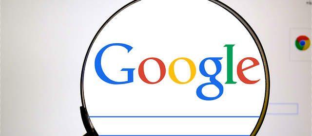 Posizionare sito su Google