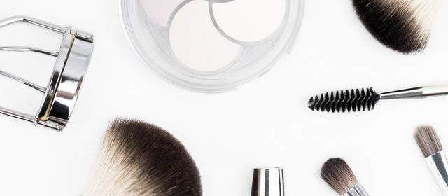 Cosmetici make up