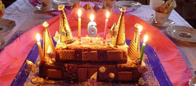 ricette-compleanno-bambini