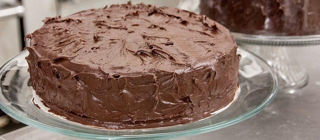 torta-nonna-cioccolato