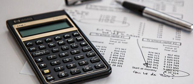 tassazione opzioni binarie
