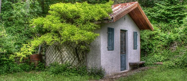 Consigli per arredare una casa piccola congresso straordinario - Consigli per arredare casa piccola ...
