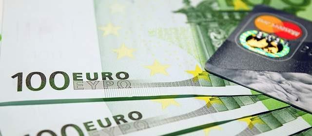Deflazione crisi euro