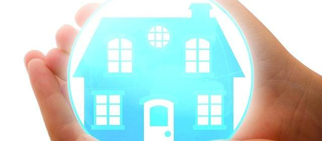Economia congresso straordinario for Assicurazione casa generali