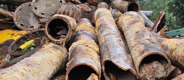 Quotazione ferro qual il prezzo del ferro vecchio al kg for Prezzo del ferro vecchio al kg